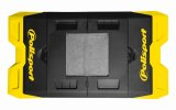 Bike mat Yellow RM 01/black