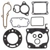 Kit garnituri TOP END TEGS 810233