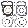Kit garnituri TOP END TEGS 810228