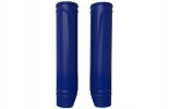 Upper fork protectors PERFORMANCE blue Yam 98
