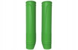 Upper fork protectors PERFORMANCE green05