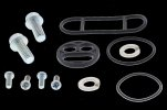 Fuel Tap Repair Kit FT60-1018