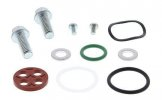 Fuel Tap Repair Kit FT60-1025